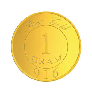 1gm-22k-Gold-Coin