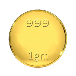 1gm-24k-Gold-Coin