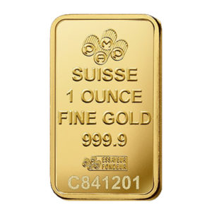 1oz-PAMP-Gold-Bar