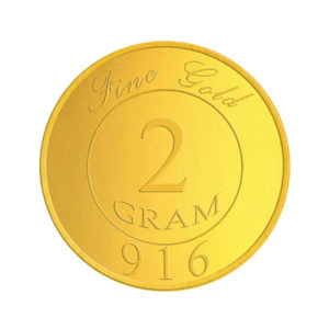 2gm-22k-Gold-Coin