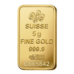 5gm-PAMP-Gold-Bar