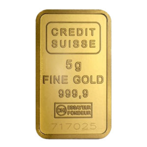 5gm-credit-suisse-Gold-Bar