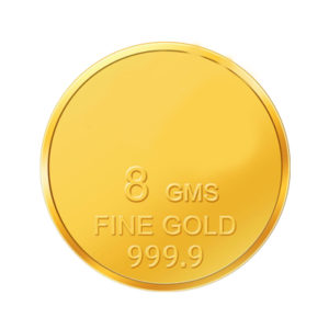 8gm-24k-Gold-Coin